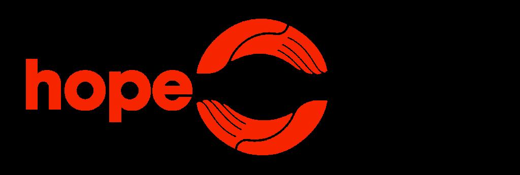 Hope at Hand logo